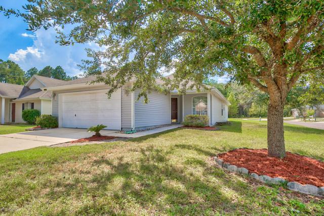 6676 Morse Glen Ln, Jacksonville, FL 32244 (MLS #958429) :: EXIT Real Estate Gallery