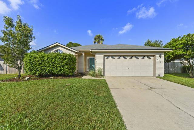 212 Nadia Michelle Ct N, Jacksonville, FL 32225 (MLS #958440) :: EXIT Real Estate Gallery