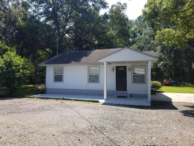 5260 Commonwealth Ave, Jacksonville, FL 32254 (MLS #958443) :: EXIT Real Estate Gallery