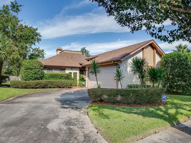 8928 Belle Rive Blvd, Jacksonville, FL 32256 (MLS #958446) :: EXIT Real Estate Gallery