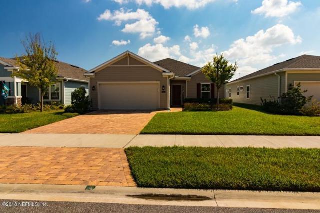 1414 Kendall Dr, Jacksonville, FL 32211 (MLS #958459) :: Florida Homes Realty & Mortgage