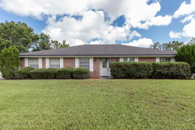 12586 Richards Rook Ln, Jacksonville, FL 32246 (MLS #958461) :: EXIT Real Estate Gallery