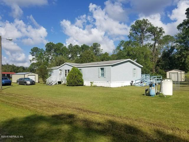 114 Pineshore, Satsuma, FL 32189 (MLS #958470) :: The Hanley Home Team