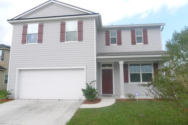 8950 Merseyside Ave, Jacksonville, FL 32219 (MLS #958472) :: Pepine Realty