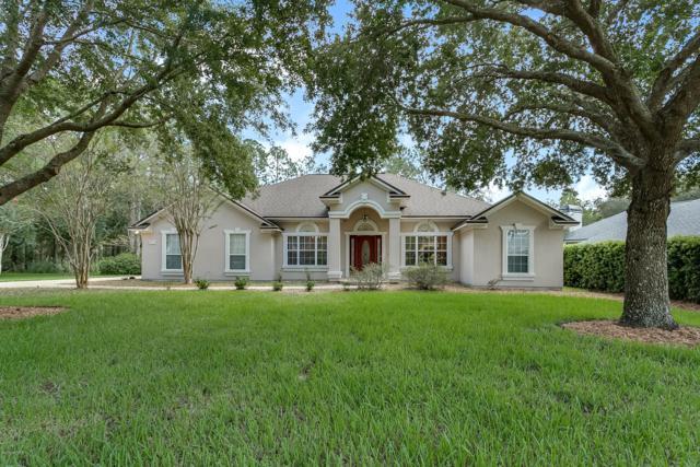 9941 Margate Hills Rd, Jacksonville, FL 32256 (MLS #958498) :: EXIT Real Estate Gallery