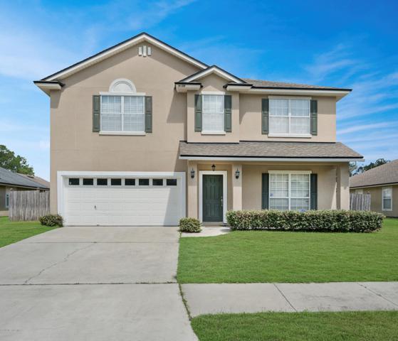 9109 Jennifer Blvd, Jacksonville, FL 32222 (MLS #958535) :: EXIT Real Estate Gallery