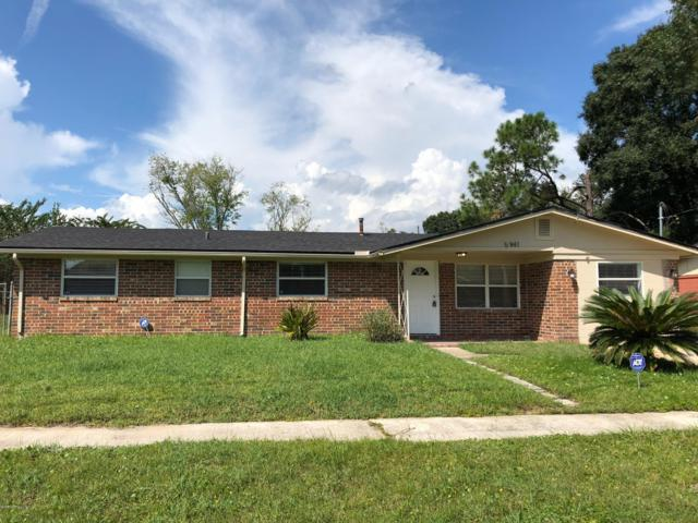 5941 Martin Luther King Dr, Jacksonville, FL 32219 (MLS #958540) :: EXIT Real Estate Gallery