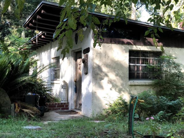 10537 Craig Dr, Jacksonville, FL 32225 (MLS #958544) :: EXIT Real Estate Gallery