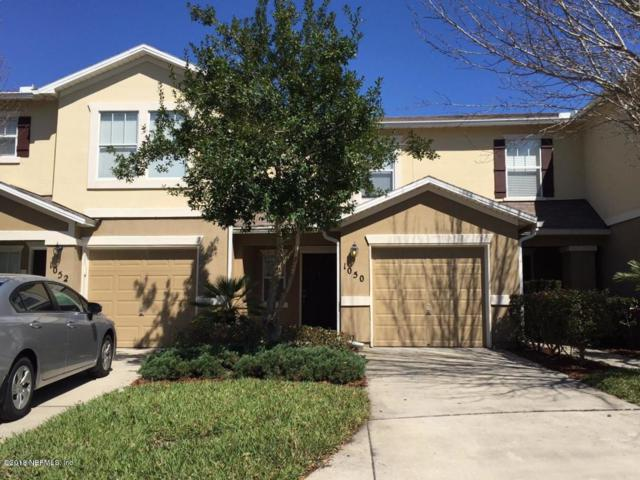 1050 N Black Cherry Dr, St Johns, FL 32259 (MLS #958550) :: Florida Homes Realty & Mortgage