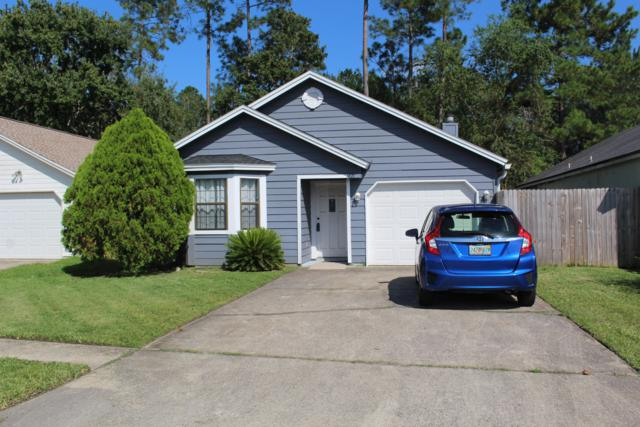 1871 Ontario Ct, Middleburg, FL 32068 (MLS #958568) :: EXIT Real Estate Gallery