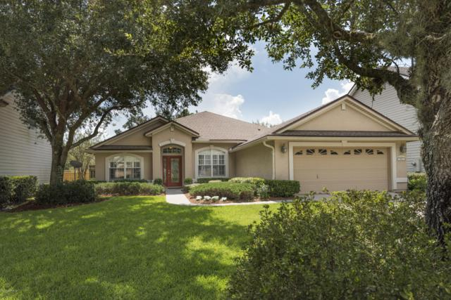 1951 River Lagoon Trce, St Augustine, FL 32092 (MLS #958572) :: EXIT Real Estate Gallery