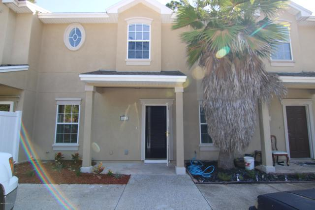 4661 Barnes Rd S, Jacksonville, FL 32207 (MLS #958577) :: EXIT Real Estate Gallery