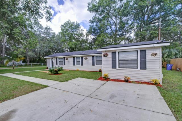 1853 Prospect St, Jacksonville, FL 32208 (MLS #958584) :: St. Augustine Realty