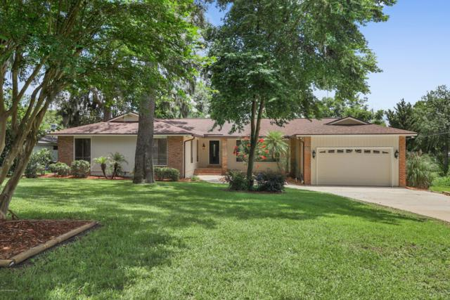 5711 Cedar Oaks Dr, Jacksonville, FL 32210 (MLS #958594) :: EXIT Real Estate Gallery