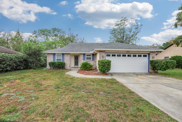 3264 Glendyne Dr W, Jacksonville, FL 32216 (MLS #958596) :: EXIT Real Estate Gallery