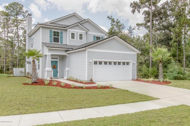 2246 Eagle Perch Pl, Fleming Island, FL 32003 (MLS #958600) :: Florida Homes Realty & Mortgage