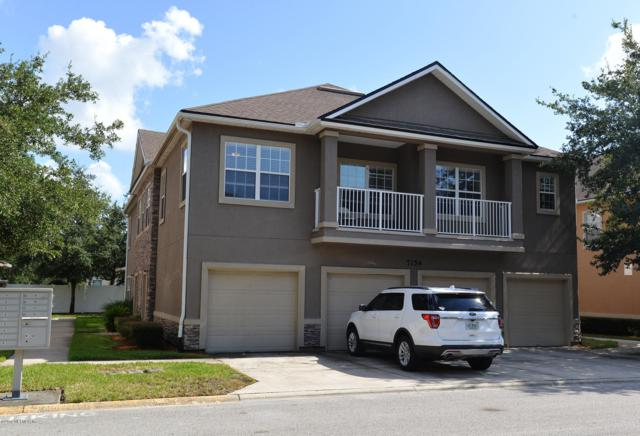 7156 Deerfoot Point Cir 6-2, Jacksonville, FL 32256 (MLS #958602) :: Pepine Realty