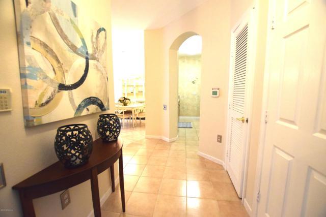 10550 Baymeadows Rd #1016, Jacksonville, FL 32256 (MLS #958619) :: Berkshire Hathaway HomeServices Chaplin Williams Realty