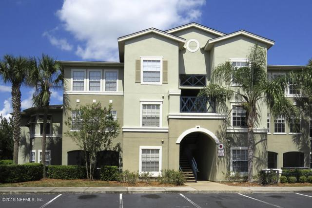 3591 Kernan Blvd S #816, Jacksonville, FL 32224 (MLS #958631) :: Pepine Realty