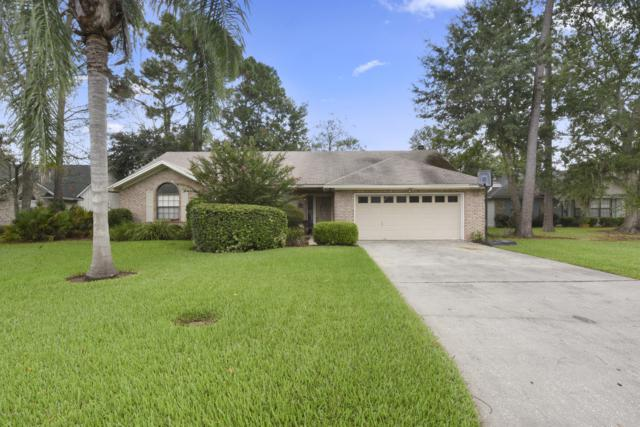 4567 Longleaf Ct, Orange Park, FL 32003 (MLS #958634) :: Florida Homes Realty & Mortgage