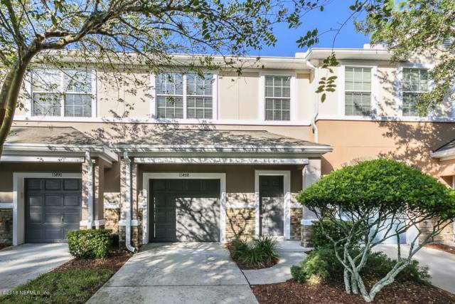 13488 Pavilion Ct, Jacksonville, FL 32258 (MLS #958635) :: EXIT Real Estate Gallery