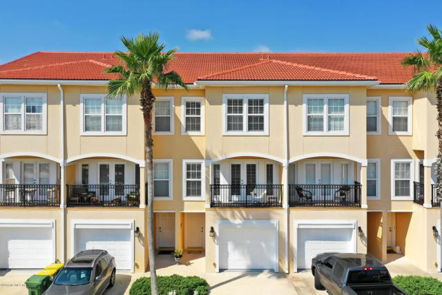 1330 S 2ND St C, Jacksonville Beach, FL 32250 (MLS #958646) :: Florida Homes Realty & Mortgage