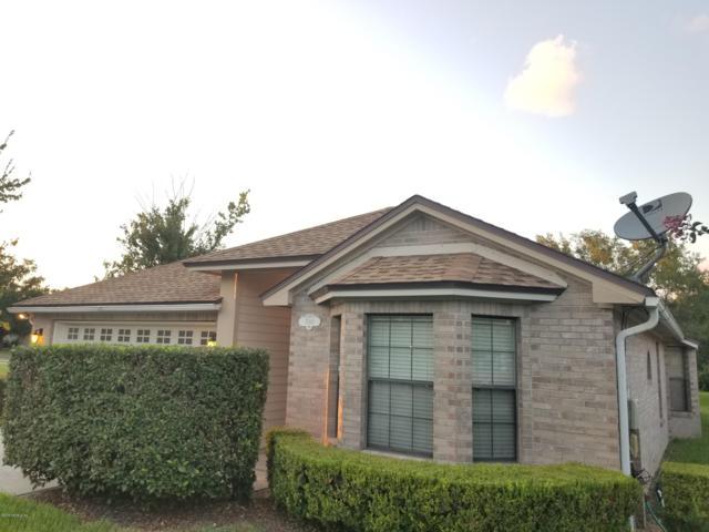 1560 Beecher Ln, Orange Park, FL 32073 (MLS #958648) :: Florida Homes Realty & Mortgage