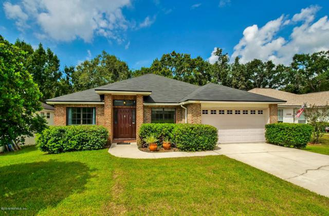 1334 E Blue Eagle Way, Jacksonville, FL 32225 (MLS #958655) :: EXIT Real Estate Gallery