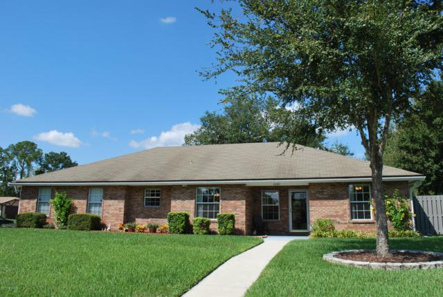 8089 Springtree Rd, Jacksonville, FL 32210 (MLS #958656) :: EXIT Real Estate Gallery