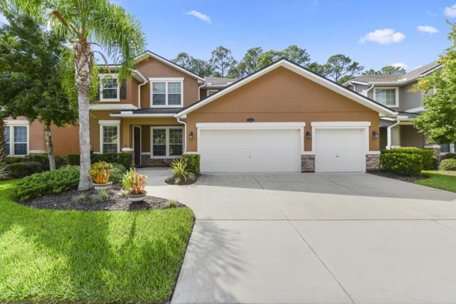 12038 Watch Tower Dr, Jacksonville, FL 32258 (MLS #958661) :: EXIT Real Estate Gallery