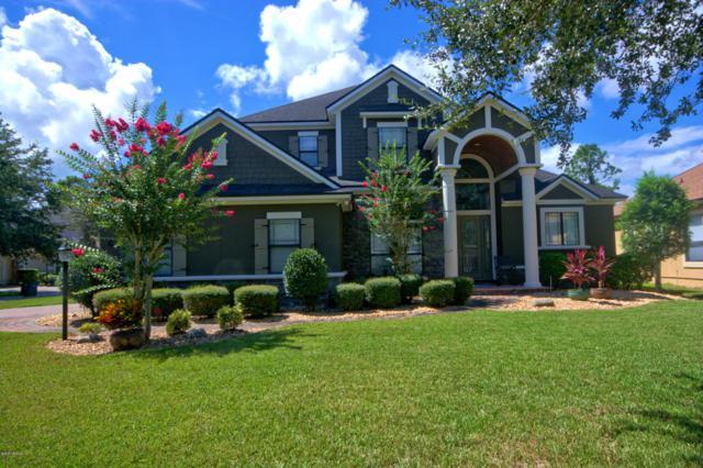 13085 Sir Rogers Ct S, Jacksonville, FL 32224 (MLS #958667) :: St. Augustine Realty