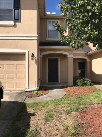 1658 Biscayne Bay Cir, Jacksonville, FL 32218 (MLS #958670) :: Florida Homes Realty & Mortgage