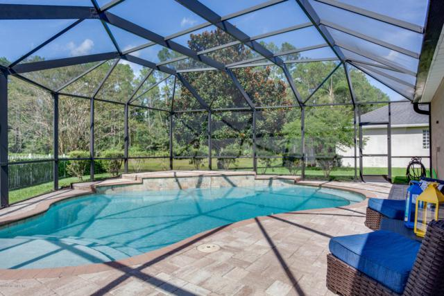 10519 Kenwell Glen Ct, Jacksonville, FL 32256 (MLS #958678) :: EXIT Real Estate Gallery