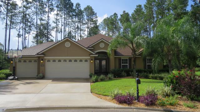 532 Abbotsford Ct, St Johns, FL 32259 (MLS #958680) :: Florida Homes Realty & Mortgage