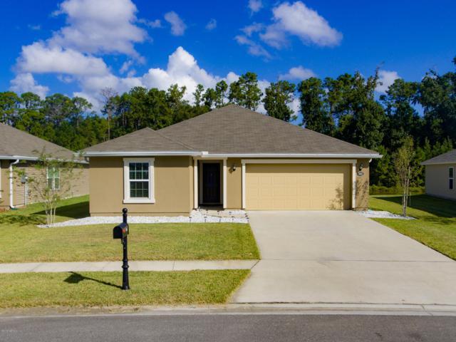 7695 Fanning Dr, Jacksonville, FL 32244 (MLS #958712) :: EXIT Real Estate Gallery