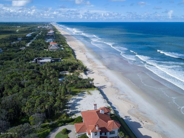 955 Ponte Vedra Blvd, Ponte Vedra Beach, FL 32082 (MLS #958713) :: EXIT Real Estate Gallery