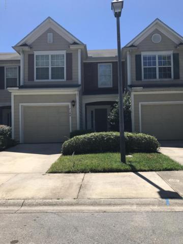 7148 Stonelion Cir, Jacksonville, FL 32256 (MLS #958736) :: EXIT Real Estate Gallery