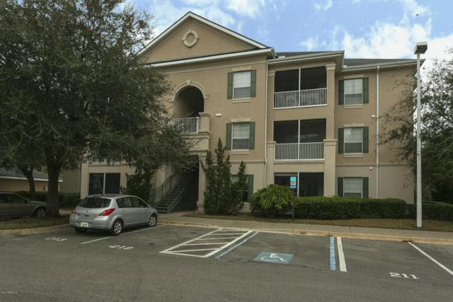 8601 Beach Blvd #1107, Jacksonville, FL 32216 (MLS #958762) :: Berkshire Hathaway HomeServices Chaplin Williams Realty