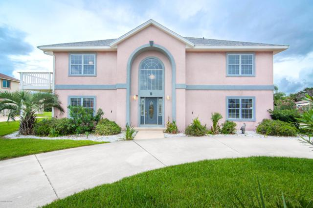 9 Ocean Trace Rd, St Augustine, FL 32080 (MLS #958788) :: EXIT Real Estate Gallery