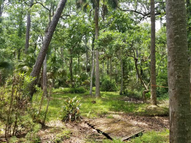140 Wilderness Trl, Ponte Vedra Beach, FL 32082 (MLS #958791) :: Florida Homes Realty & Mortgage