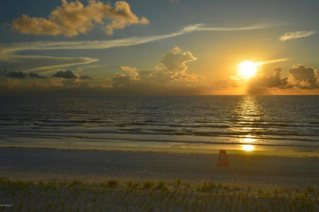 1301 1ST St S #404, Jacksonville Beach, FL 32250 (MLS #958801) :: Ponte Vedra Club Realty | Kathleen Floryan
