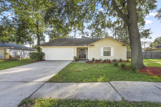 11095 Percheron Dr, Jacksonville, FL 32257 (MLS #958809) :: EXIT Real Estate Gallery
