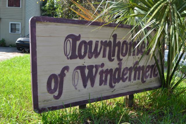 4427 Winderbrook Ct, Jacksonville, FL 32257 (MLS #958818) :: Florida Homes Realty & Mortgage