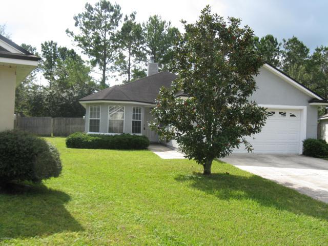 Address Not Published, Jacksonville, FL 32244 (MLS #958827) :: Florida Homes Realty & Mortgage