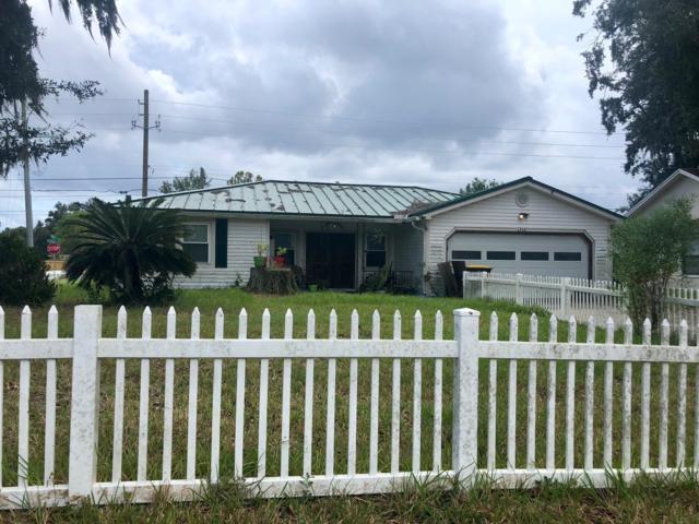 7548 Allspice Cir S, Jacksonville, FL 32244 (MLS #958836) :: Florida Homes Realty & Mortgage
