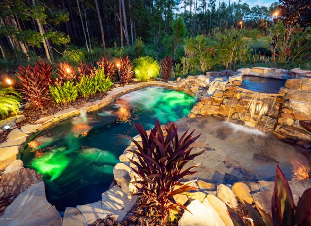 61 Cypress Knoll Ct, Ponte Vedra, FL 32256 (MLS #958845) :: Florida Homes Realty & Mortgage