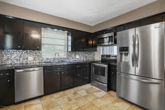 6162 Deepwood Dr W, Jacksonville, FL 32244 (MLS #958868) :: EXIT Real Estate Gallery