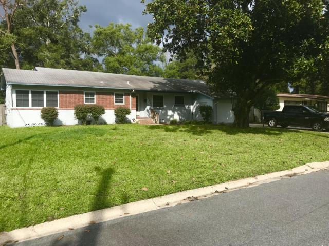 1220 Lorento St, Jacksonville, FL 32211 (MLS #958886) :: Florida Homes Realty & Mortgage