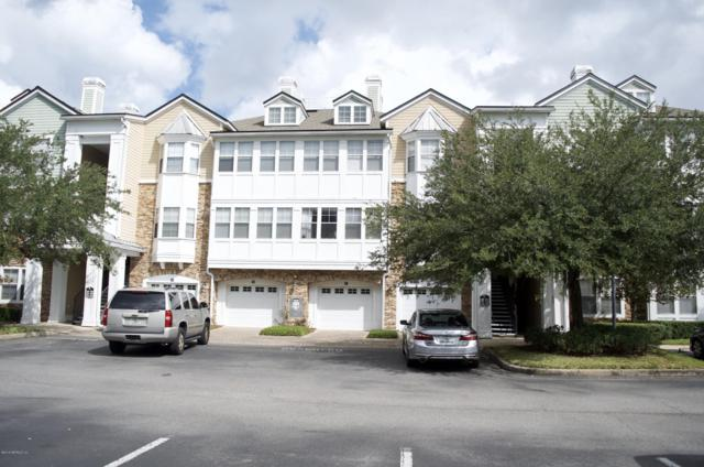 8550 Touchton Rd #326, Jacksonville, FL 32216 (MLS #958905) :: Berkshire Hathaway HomeServices Chaplin Williams Realty