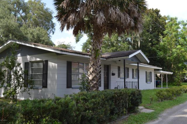 3531 Boone Park Ave, Jacksonville, FL 32205 (MLS #958910) :: Florida Homes Realty & Mortgage